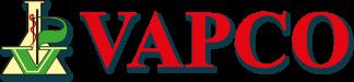 Vapco | Veterinerlik  Tıbbi İlaçlar