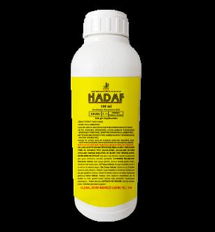 HADAF (240g/l Oxyfluorfen EC)