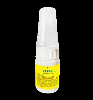 OSCAR (%75 Tribenuron methyl  WP)